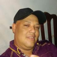 cristiant459's profile photo