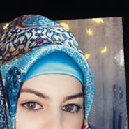 ebrum517's profile photo
