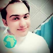 muhammds19's profile photo