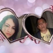 noeliaz15's profile photo