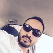 begade9's profile photo