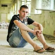 rolandn38's profile photo