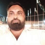 muhammadn1682's profile photo