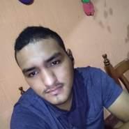 marlonoajaca502's profile photo