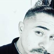 elghoster's profile photo