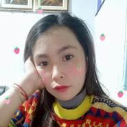 let310's profile photo