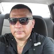carlosa5807's profile photo