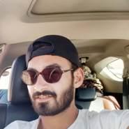 abbask228's profile photo