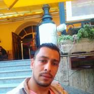 jarrahiraouf's profile photo