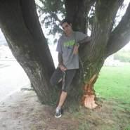 sergioe278's profile photo