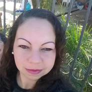 rosita33333's profile photo
