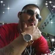 angelr629's profile photo