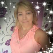 turdeanl's profile photo