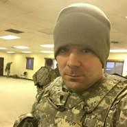 vickymarris's profile photo