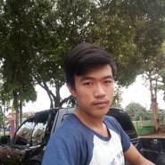 user_kd27906's profile photo