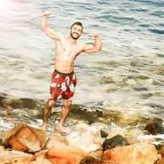 mohammad6677's profile photo