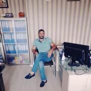 mehmetbozkurt66's profile photo