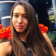 daniela34883's profile photo