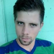josev0328's profile photo