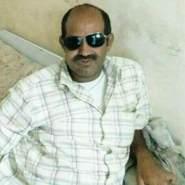user_ra83251's profile photo