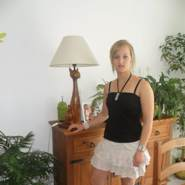 sabrina456456's profile photo