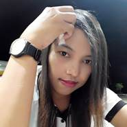 phikunchomsri's profile photo