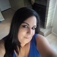lamorenita491's profile photo