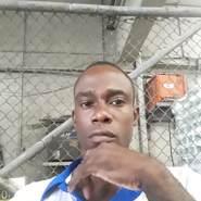 gregorys105's profile photo