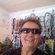 jorgem2235's profile photo