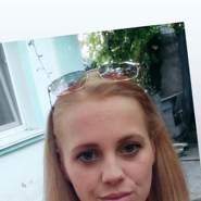 Yuliya_happy's profile photo