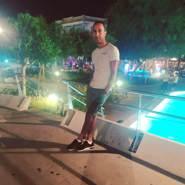 ahmedelmasery1's profile photo
