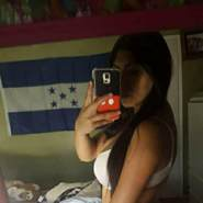 francisca_paola's profile photo