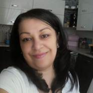 ivana43's profile photo