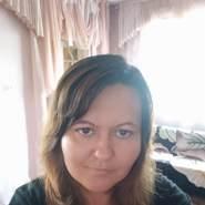 vika_ungheni's profile photo