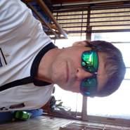 franciscos966's profile photo