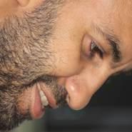 billelb49's profile photo