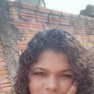 millac16's profile photo