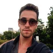 mazorm's profile photo