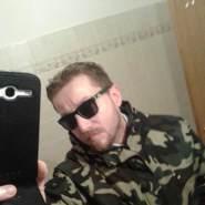 davidemase74's profile photo