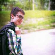 danielb2329's profile photo