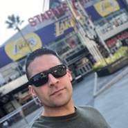 sylvester4554's profile photo