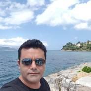 mohammadghazvini33's profile photo