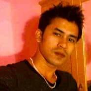leoarye88's profile photo