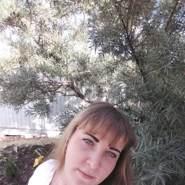 user_tob6283's profile photo