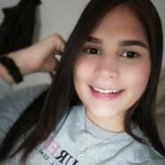 camilatorres15j's profile photo