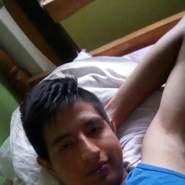 diegojosr2's profile photo