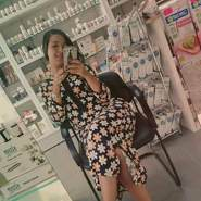 mimi_kaki's profile photo