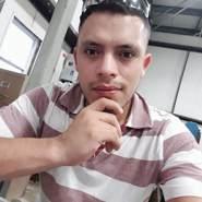 santiagob303's profile photo