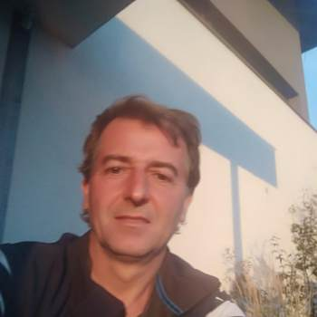 holiday31415_Lazio_Solteiro(a)_Masculino