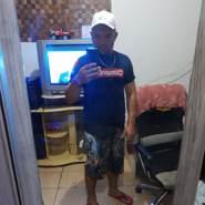 franciscos1463's profile photo